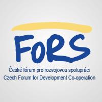 FoRs - Czech Platform