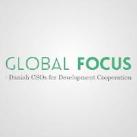 Denmark: Global Focus