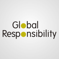 Austria: Globale Verantwortung