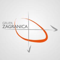 Grupa Zagranica - Polish Platform