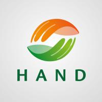 HAND - Hungarian Platform