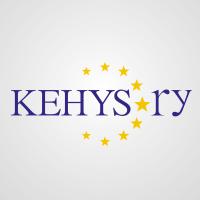 Finland: Kehys