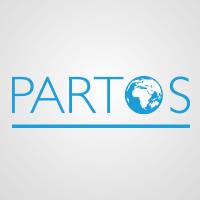 Netherlands: Partos