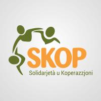 Malta: SKOP