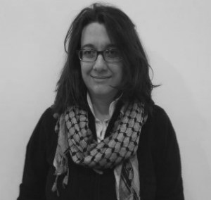 Marina Sarli