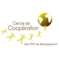 Cercle de la coopération logo