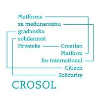 CROSOL logo