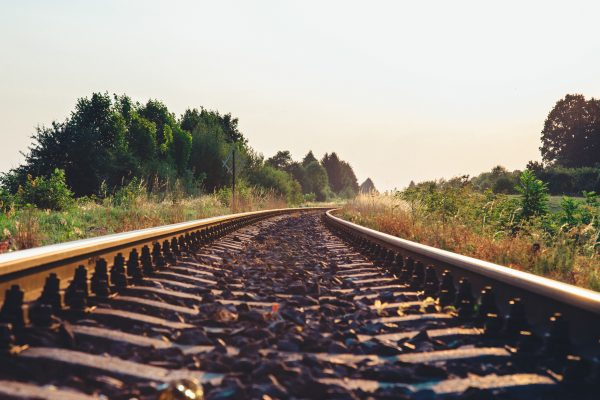 Agenda 2030 – the train we cannot miss to achieve climate compatible development!