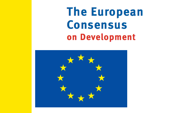 Position Paper on the revised European Consensus