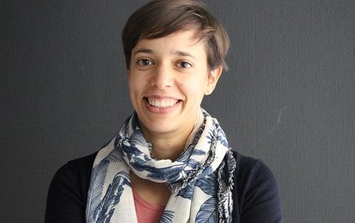 Zuzana Sladkova