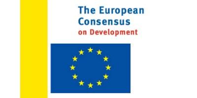 """Now actions must speak louder than words"" European NGOs react on future European development policy"