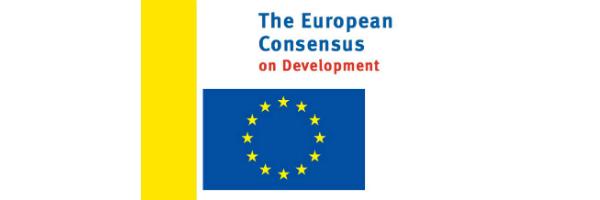 consensus cover