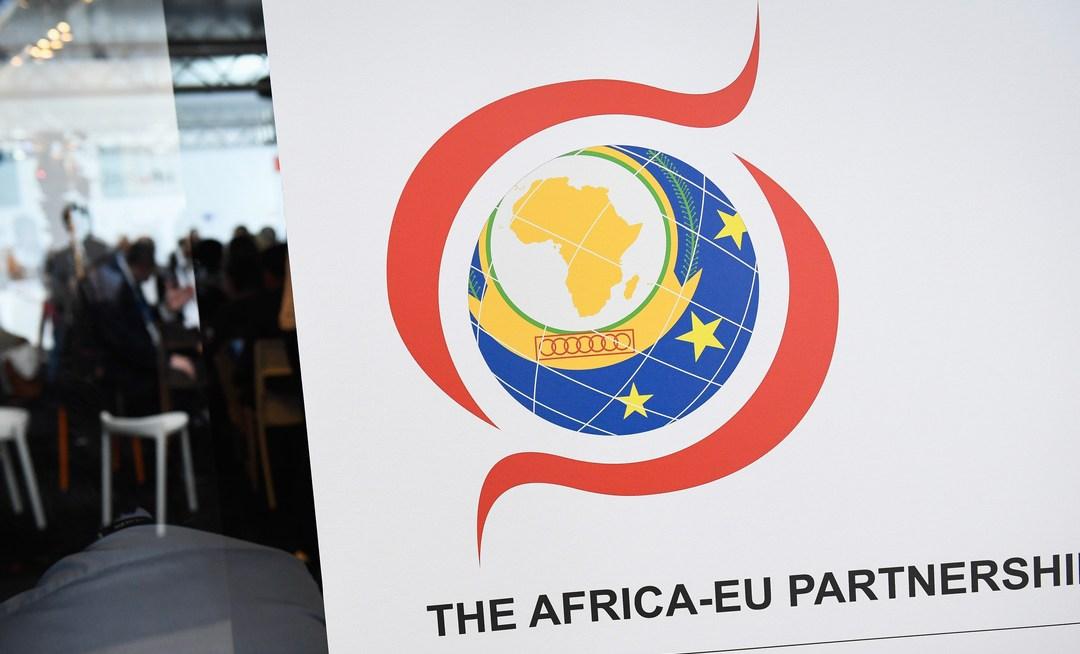 Civil Society's Alternatives to 5 EU Narratives on EU-Africa Partnership
