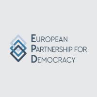 EU Partnership for Democracy
