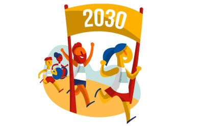 Beyond sheer Scenarios : How to shape an Overarching Sustainable Europe 2030 Strategy