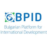 BPID logo white background