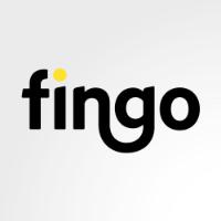 Finland: Fingo