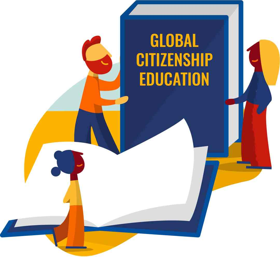 Global Citizenship Image