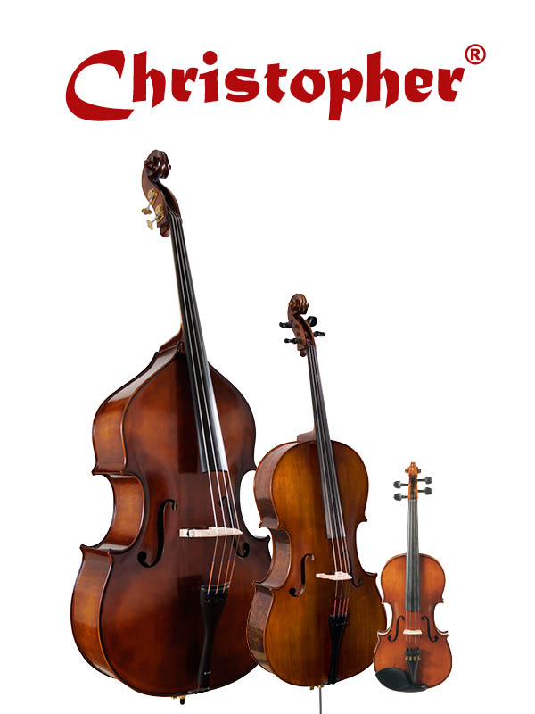 Christopher Instruments