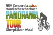 Logo_Concordia_klein