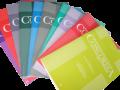 Concordia-lehdet