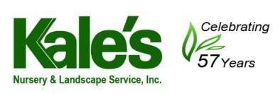 Kales-logo