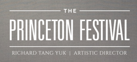 The Princeton Festival