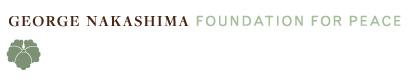 nakashima-foundation-logo