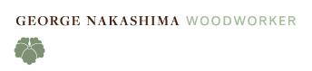 nakashima-logo