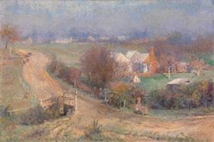 english-countryside-sm