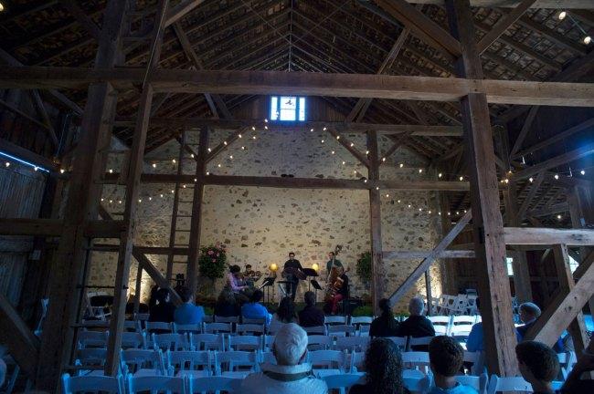 Chamberfest2017-19