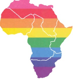 African Churches and Homosexuality