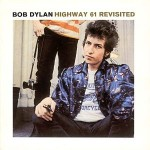 The Bible as literature: Bob Dylan and the near-sacrifice of Isaac