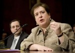 No more Protestants? Elena Kagan and faith on the Supreme Court