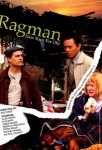 """Ragman"" now available on DVD"