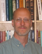 Theological Symposium and Day of Exegetical Reflection – Sept 20-22