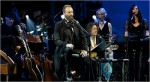 Holiday music, part one: Sting plays St. John the Divine