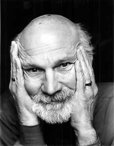 Hauerwas and Disability