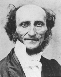 Dr. C. F. W. Walther as Theologian (Part 1)