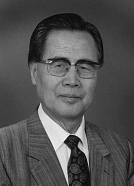 Cherishing the Memory of Dr. Won-Yong Ji