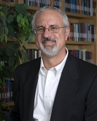 8th Annual Lecture in Hispanic/Latino Theology and Missions – March 11, 2013