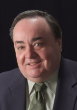 Michael Duduit