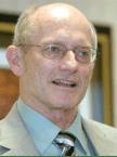 Robert Benne