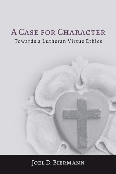 Making the Case for Character