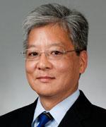 Inaugural Lecture – Joel Okamoto – October 9, 2014