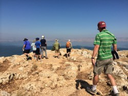 Israel trip 3