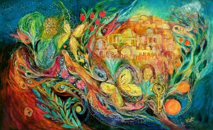 the-jerusalem-key-elena-kotliarker