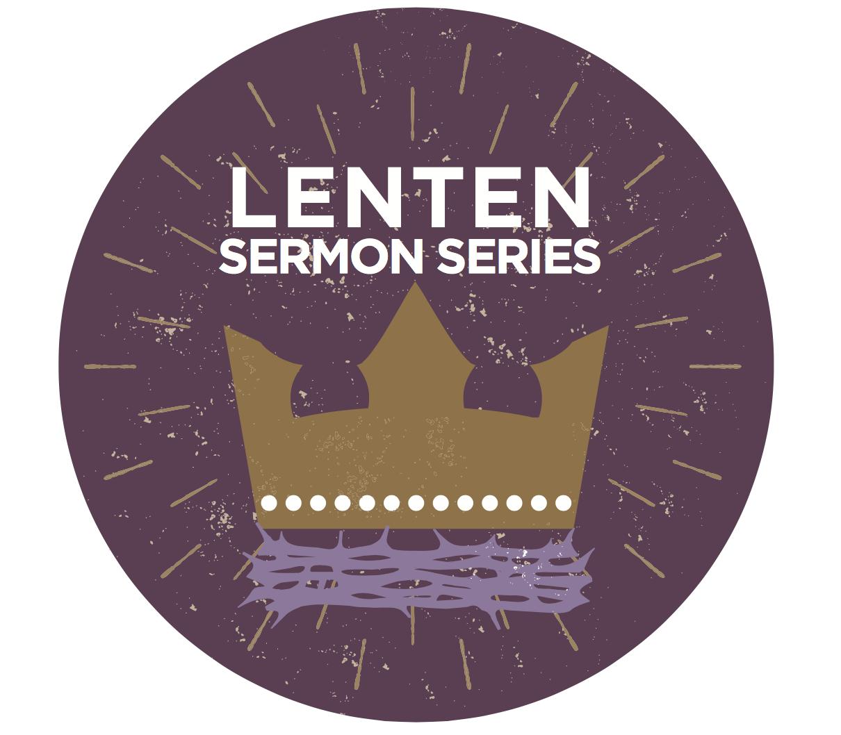 Pre-Lenten Workshop set for Jan. 15, 2016
