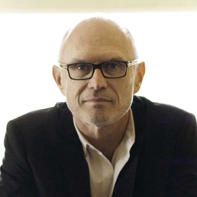 Miroslav Volf to Speak at Concordia Seminary