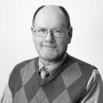 John Oberdeck